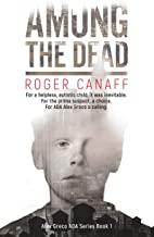 Roger Canaff