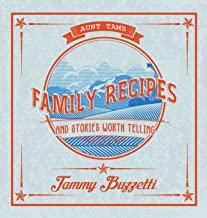 Tammy Buzzetti